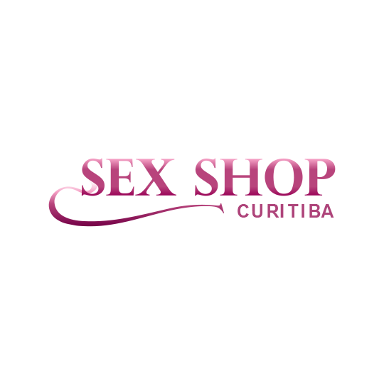 Pleasure Line - SEX SHOP CURITIBA
